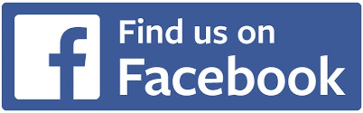 S&J Plumbing Facebook Page
