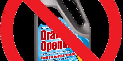 No_DrainCleaner (1)